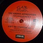 Ain'T No Stopping Us/Old Skool Magic (Nyc Crew Remix)