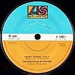 Funky Nassau (Pt.1/2)