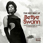 Best Of Bettye Swann