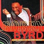 Bobby Byrd Got Soul: The Best Of Bobby Byrd