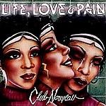 Life. Love & Pain