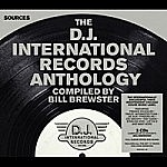 Sources - D.J. International Records Anthology