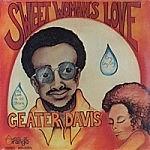 Sweet Womans Love