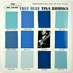 True Blue (180Gm)