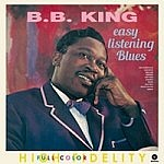 Easy Listening Blues (180Gm)