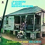 House Of The Blues (180Gm)