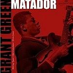 Matador (180Gm)
