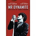 Mr Dynamite - The Rise Of James Brown