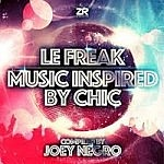 Le Freak - Music Inspired By Chic