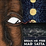 Break Me Free Ep