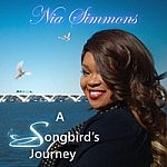 Songbird'S Journey