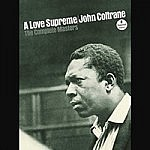 A Love Supreme- Complete Masters Box Set