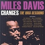 Changes : The 1955 Sessions