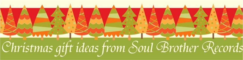 xmas gift banner