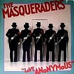 Love Anonymous