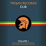 Best Of Trojan Dub