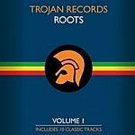 Trojan Roots Vol 1
