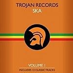 Trojan Ska Vol 1