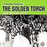 The Golden Torch