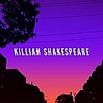 Killiam Shakespear