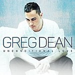 greg dean