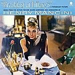 Breakfast At Tiffanys Ost (180 Gm)