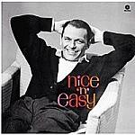 Nice N Easy (180Gm)