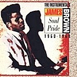 Soul Pride - The Instrumentals 1960 - 1969