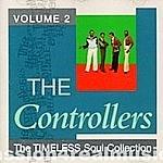 Timeless Soul Volume 2