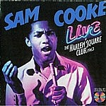 Live At The Harlem Square Club 1963 - One Night Stand