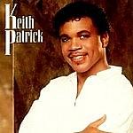 Keith Patrick