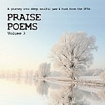 Praise Poems Vol 3