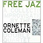 Free Jazz (180Gm)
