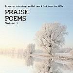 Praise Poems Vol 3