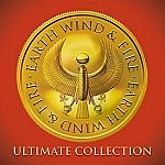 Earth Wind And Fire-Ultimate Collection