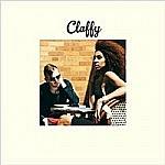 Claffy