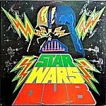 Star Wars Dub Rsd 2016