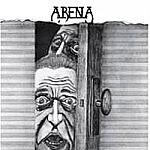 Arena Rsd 2016