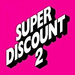 """Super Discount 2"""
