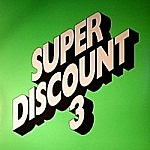 """Super Discount 3"