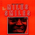Miles Smiles (180Gm)