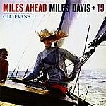 Miles Ahead - Miles Davis + 19 Mono (180G)