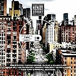 """20 Years Of Henry Street Music - The Definitive 7 Collection Part 2  - 5 X 7"""" Box Set Rsd 2016"""