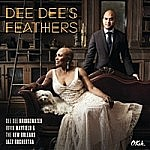 Dee Dee'S Feathers (180Gm)