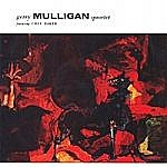 Gerry Mulligan Quartet Featuring Chet Baker (180Gm)