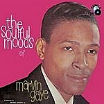 Moods Of Marvin Gaye (180Gm)