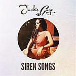 Siren Songs