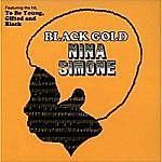 Black Gold (180Gm)