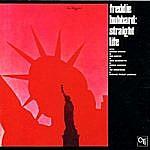 Straight Life (180Gm)