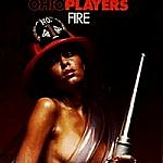 Fire (Remastered-Mini Lp Sleeve)
